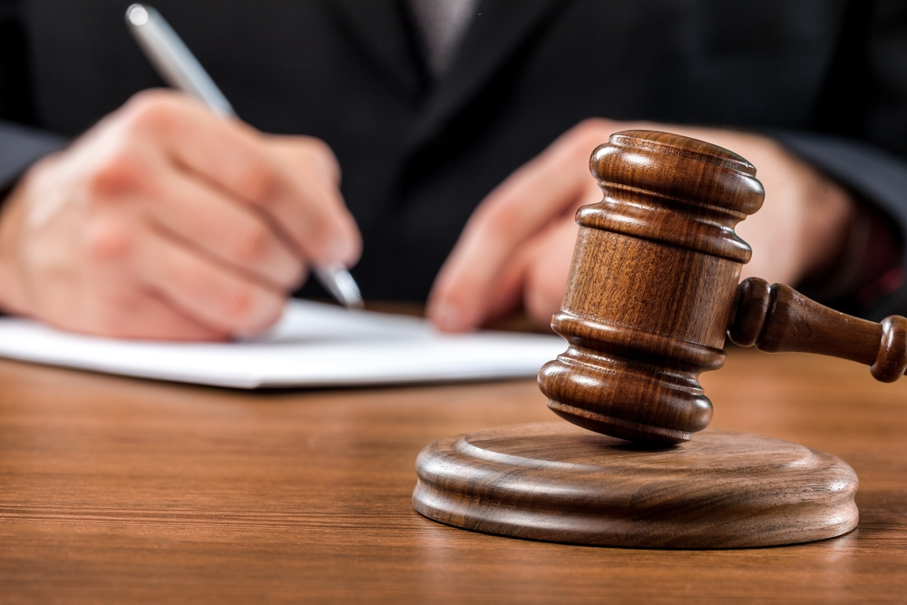 """On 6 March 2020, the Australian Conservation Foundation (ACF) lodged a case in the Federal Court against the Morrison Government over its assessment of Adani's (now Bravus Mining & Resources) North Galilee Water Scheme (NGWS). The case was heard by the Federal Court on 6 October and 13 November 2020 and today the Court ruled in ACF's favour. The proposed pipeline and water harvesting infrastructure, part of the NGWS, would have enabled Bravus to pump up to 12.5 billion litres of water per year from the Suttor River in Central Queensland to the Carmichael coal mine for activities such as washing coal and suppressing dust on-site. The basis of ACF's case was that the Federal Government made an error of lawwhen it decided not to apply the water trigger to the assessment of the NGWS. The water trigger in Australia's national environment law applies when the Environment Minister decides a large coal mine or coal seam gas project will have, or is likely to have, a significant impact on a water resource. According to ACF, the Government reasoned that the pipeline """"is not a 'large coal mining development', nor does it involve 'large coal mining development'"""" and that the pipeline proponent (Adani Infrastructure Pty Ltd) """"is a different legal entity"""" to the coal mine proponent (Adani Mining Pty Ltd). The government further reasoned that """"The extraction of coal does not form part of the proposed action. Consequently, the proposed action is not a coal mining activity, nor does it 'involve' coal mining activity."""" Today the Court said the Morrison Government made an error of law when the decision was made to not apply the water trigger to the assessment of the NGWS. Chief Executive Officer of the ACF, Kelly O'Shanassy, said it's a win for regional communities and farmers who depend on reliable flows of river water in a drought-prone landscape. """"It will set a new precedent that essential infrastructure for coal seam gas and large coal mining projects must be assessed under our na"""