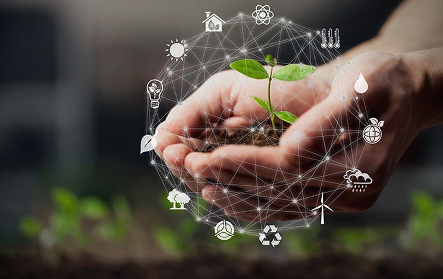ASX companies adopt ESG global reporting tool