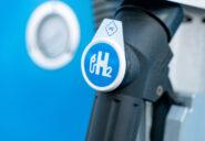 Pillsbury launches first public resource to track hydrogen developments worldwide