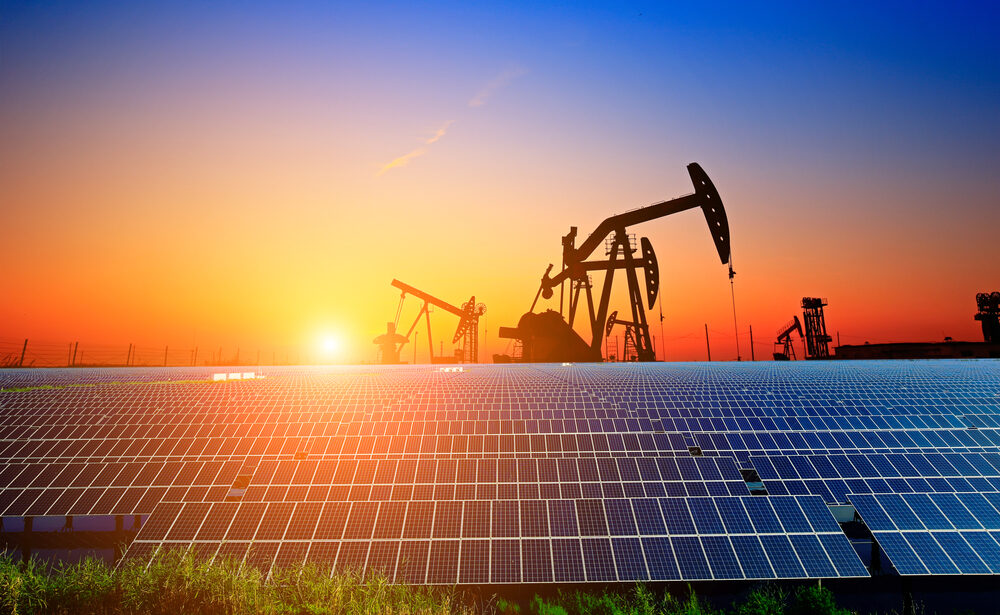 Renewable resources discussions grow multifold in 2020, finds GlobalData