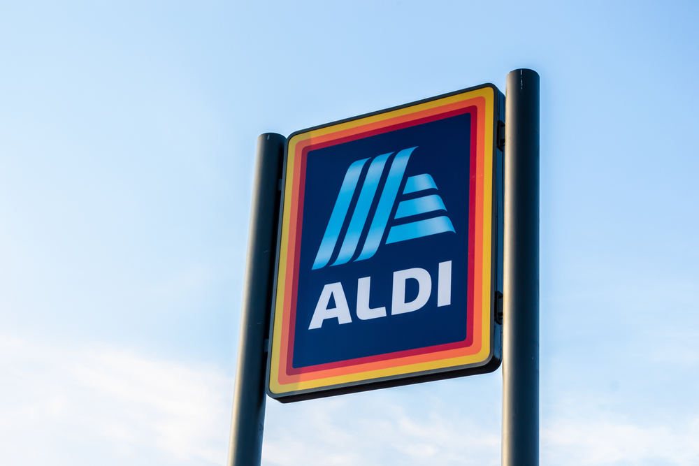 ALDI Australia achieves renewable electricity goal ahead of schedule