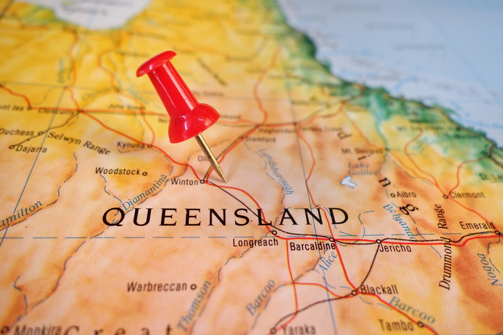 $2B energy investment to power Queensland's economic recovery