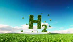 Funding to support renewable hydrogen pilots and trials in Victoria