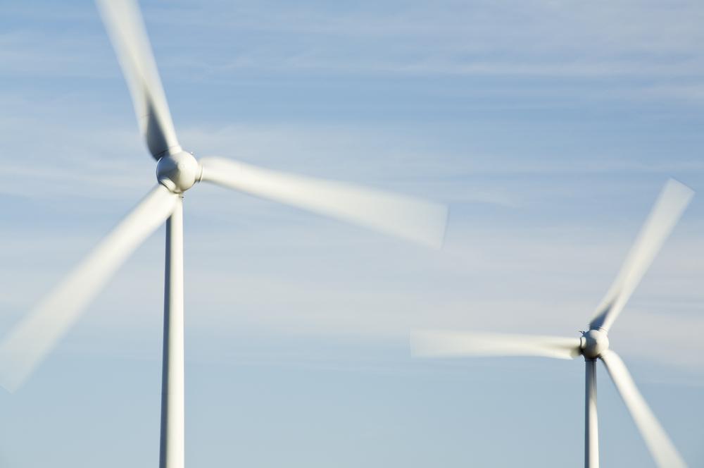 AI technology enhances wind and solar forecasting methods