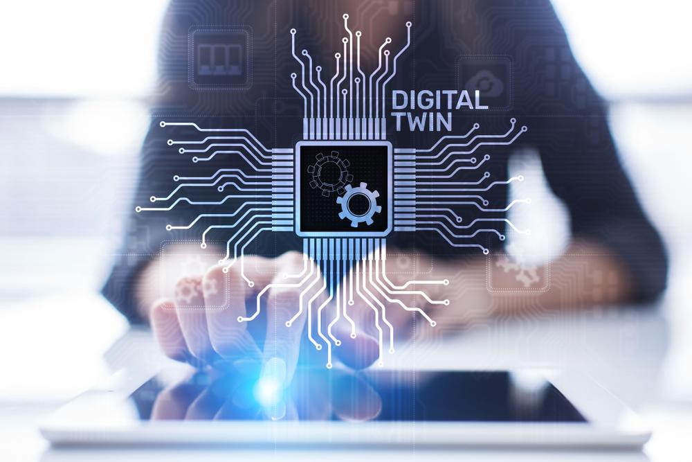 Feedback sought on draft Australia New Zealand Digital Twin Blueprint