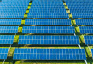 Asia Pacific solar PV capacity forecast to triple to 1,500 GW by 2030