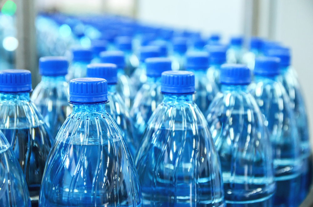 Decarbonising plastic value chains remains mammoth task