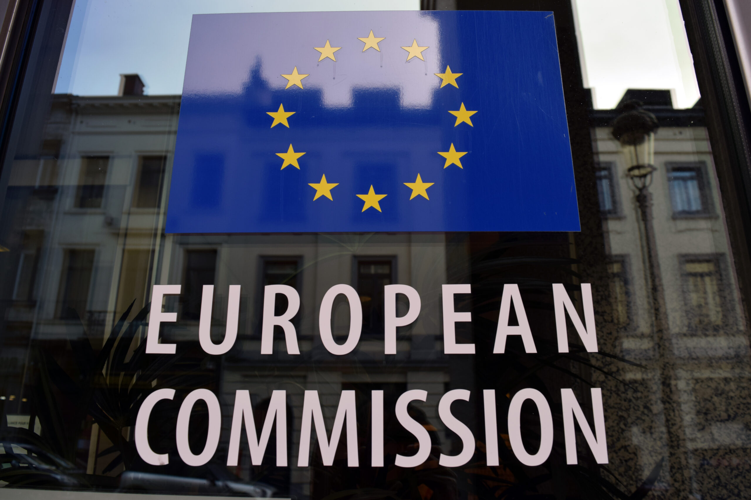 Commission proposes transformation of EU economy and society to meet climate ambitions