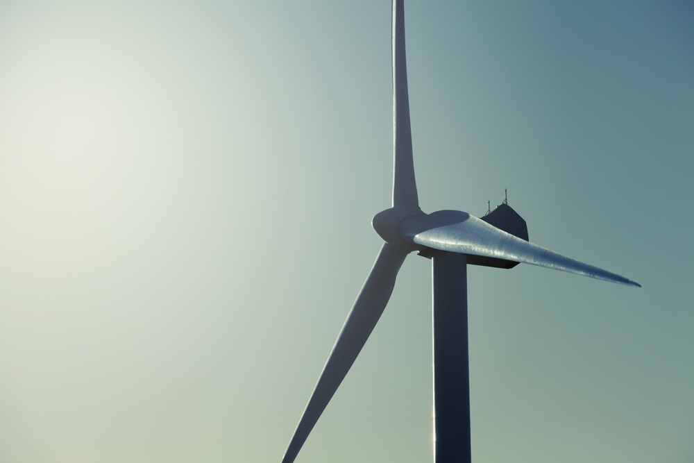 Decmil awarded contract for Crookwell 3 Wind Farm