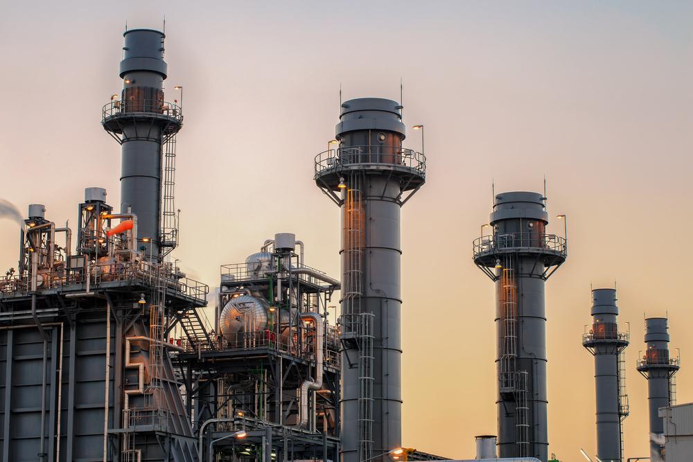 Snowy Hydro's Kurri Kurri power plant draws fire from Hunter community