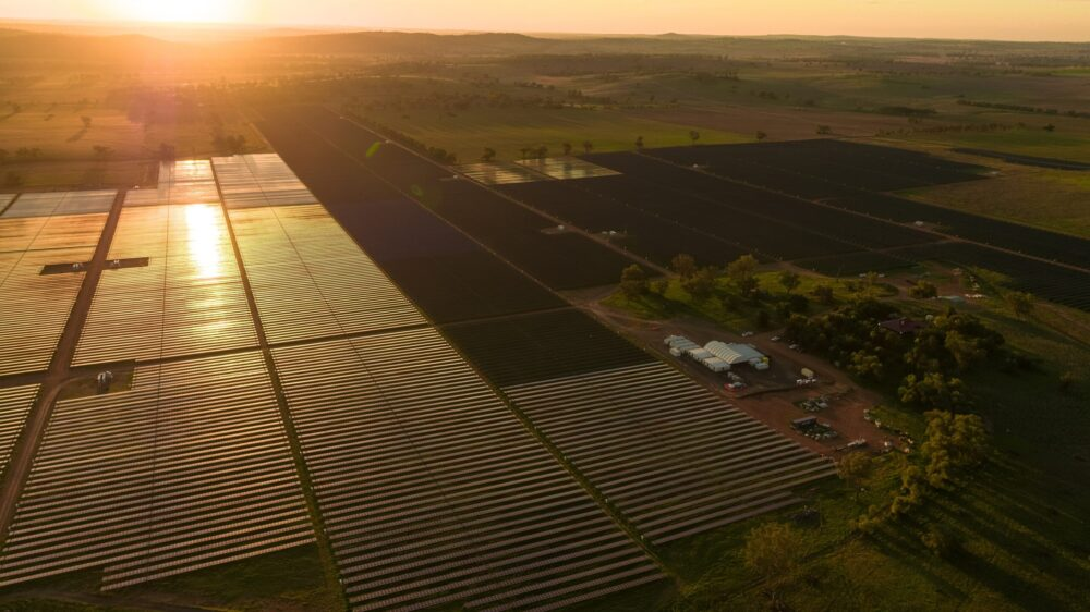 Lightsource bp plans to develop 25 GW of solar by 2025