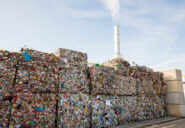 NSW Government releases Energy from Waste Infrastructure Plan