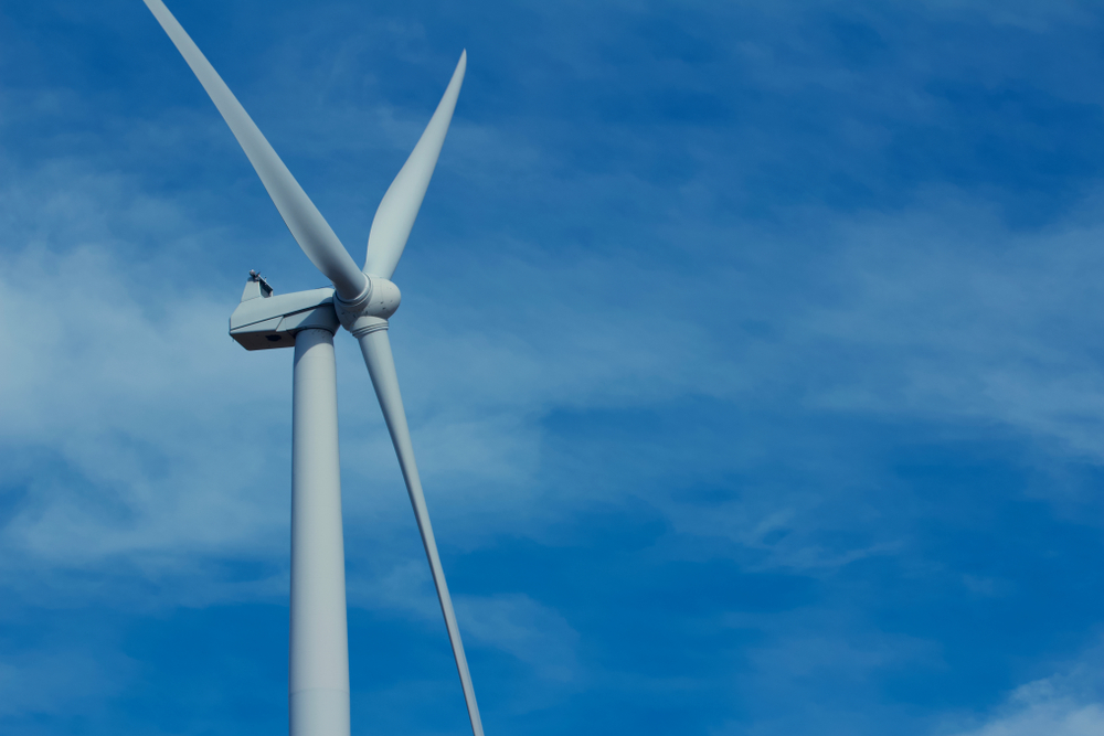 CleanCo inks agreement to take power from Dulacca Renewable Energy Project
