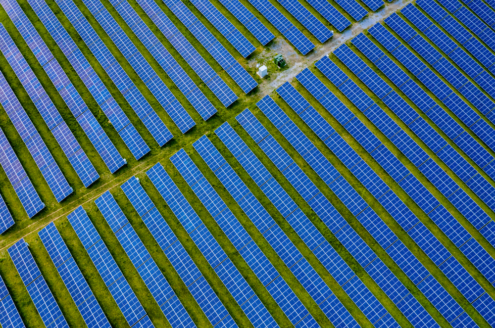Can the US rise to meet the net-zero emissions challenge?