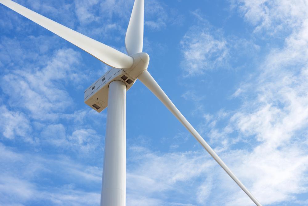 Renewable project to generate jobs in Queensland