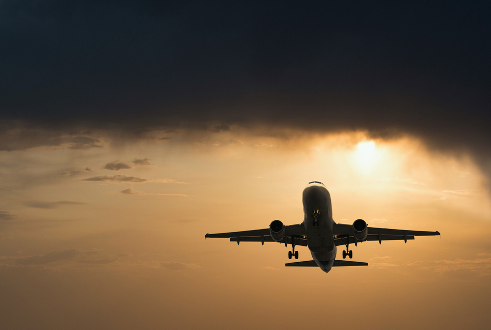 Eni and ADR sign agreement to progress decarbonisation of aviation industry