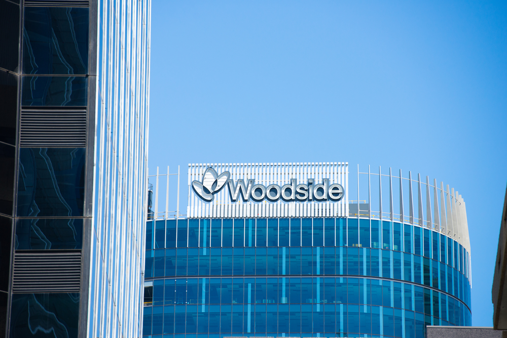 Woodside joins initiative to drive hydrogen bus adoption in South Korea